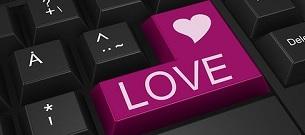 Wie erstellt man ein gutes Dating Profil?