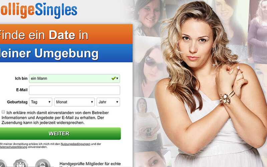 Erotik-dating-app bewerten