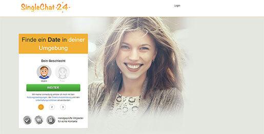 Immer noch kostenlose online-dating-sites