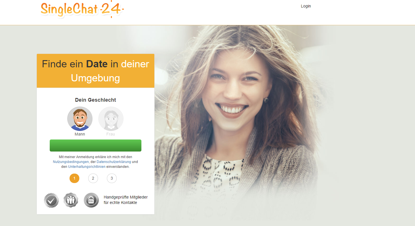 Welche dating-sites haben die besten match-tests?
